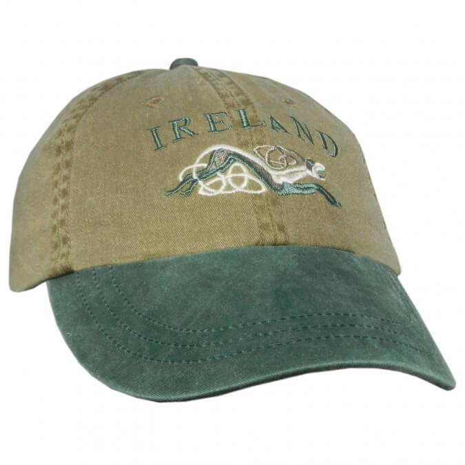 3335e6d1d94 Irish Hats and Caps